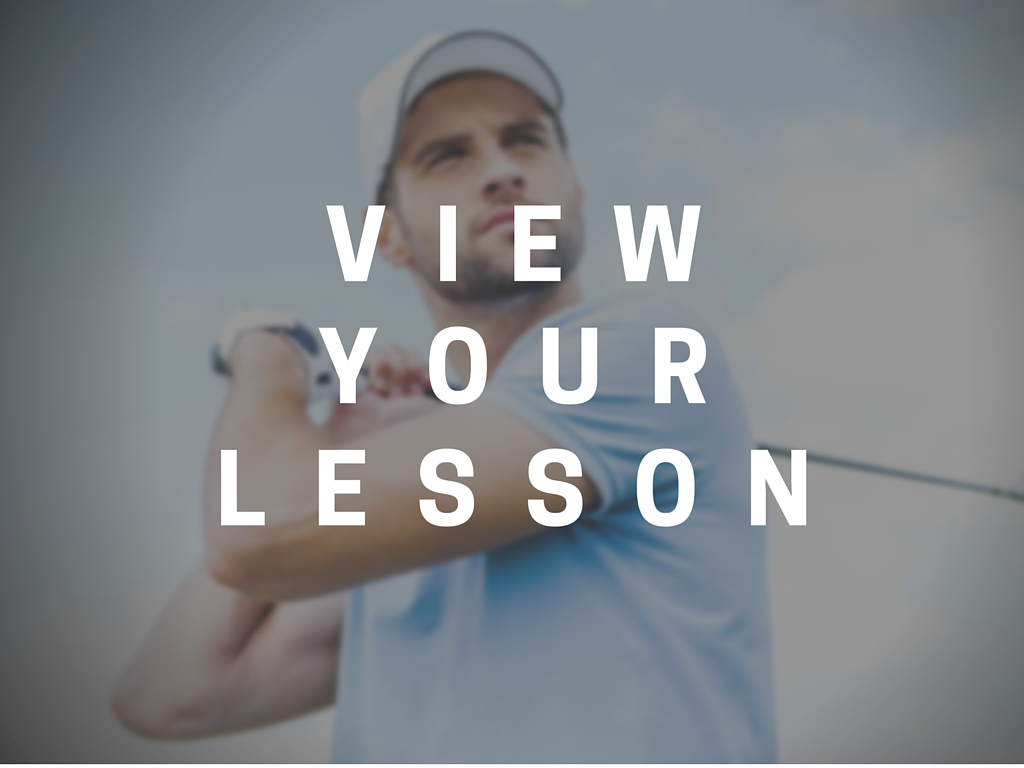 View You Lesson