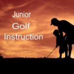 junior-golf-instruction
